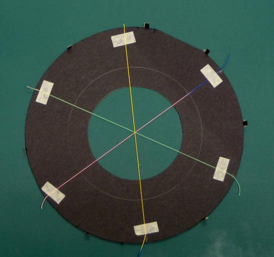 string-ring.jpg